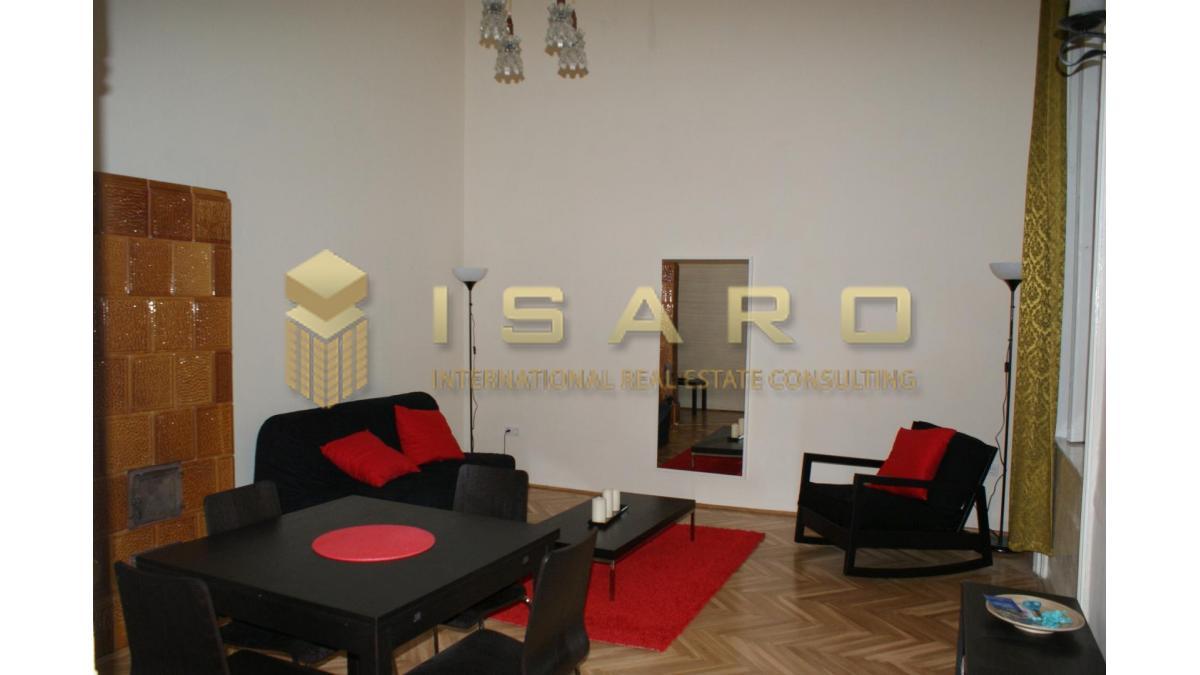 Costo Soppalco Al Mq andrássy út, 103.000 euro | isaro