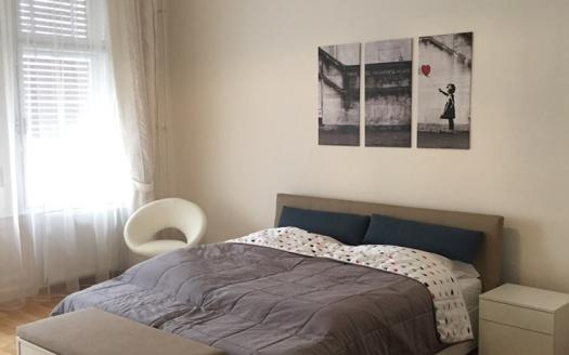 fehérhajó utca budapest flat for rent affittasi appartamento in centro