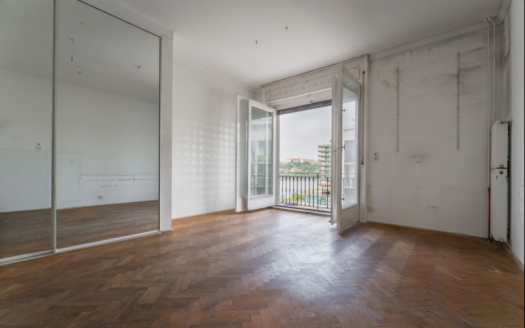 Budapest Petőfi tér city center vendesi for sale flat appartamento